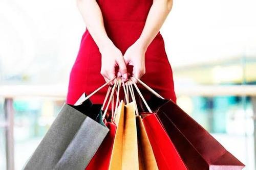 faço compras no seu lugar - são paulo capital