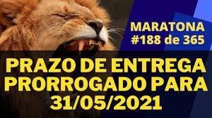 faço declaração irpf 2021