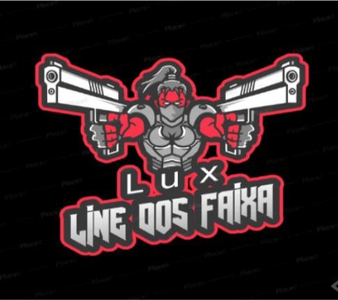 faço logos para guildas e lines de free fire