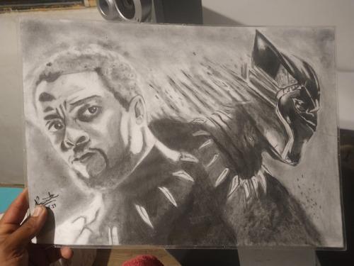faço qualquer tipo de desenho pra vender