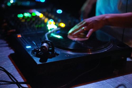 faço remix house profissional de qualquer música