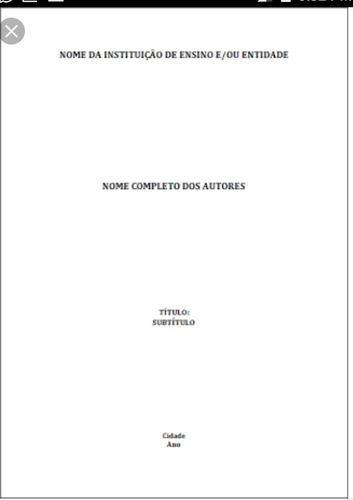 faço tcc, monografias, resenhas e pesquisas acadêmicas;