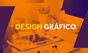 faço trabalhos de design gráfico preço á consultar