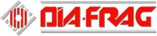 factor 09 a 2015 patim lona,sob med.0,50 tras.dfy 00215b
