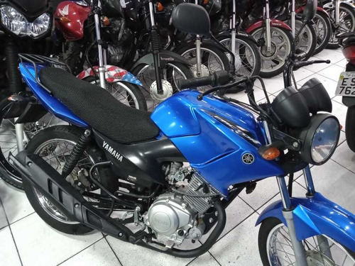 factor 125 e part. el. 2014 ent 600 12 x  566 rainha motos