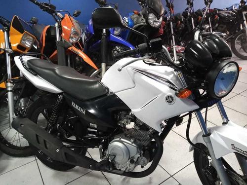 factor 125 ed completa 2015 ent 1.000 12 x  589 rainha motos
