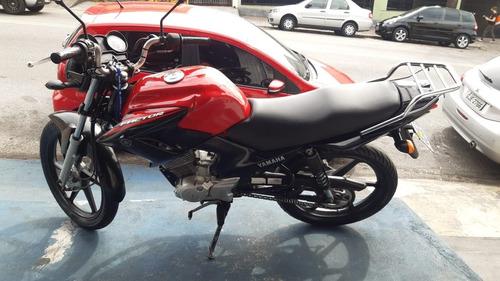 factor 125 k 1 2014 12 x $ 532 c/ ent. 1.000 rainha motos