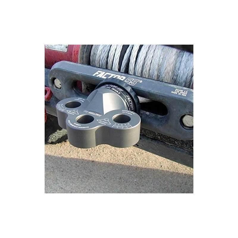 Factor 55 00220-06 Prolink Bridle