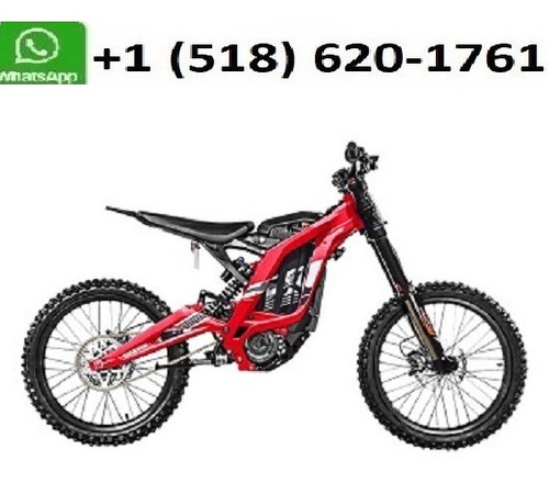 factory new light bee sur__ron x ebike sports off road ridin