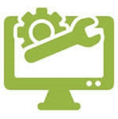 factura electronica autorizacion por cae versión de prueba