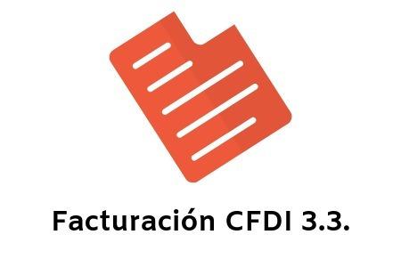 factura electrónica por internet gratis 3.3 con 5 timbres