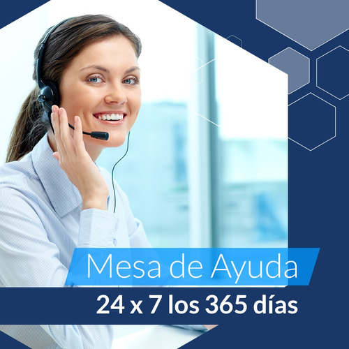 factura electronica, sistema de gestión, facturación, ventas