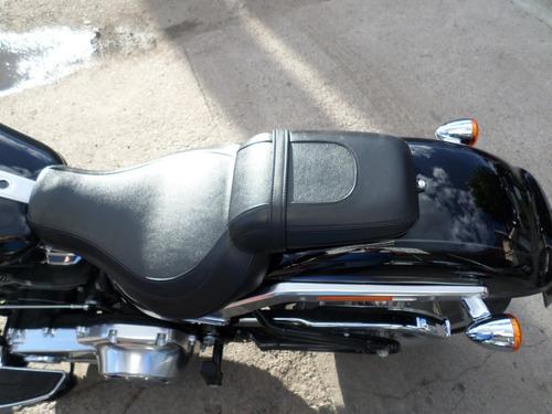 factura original hd moto nueva solo 700 km motor de 114 pulg