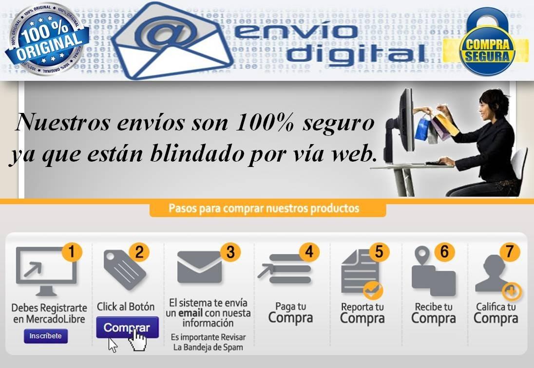 Factura Plantilla Excel,sistema Presupuesto Anual De Empresa - Bs ...