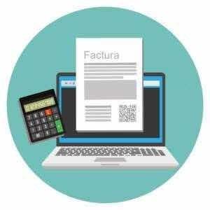 facturación 3.3 comprobar gastos
