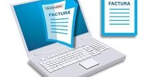facturación 3.3 para comprobar gastos