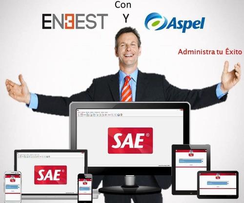 facturacion electronica cfdi 3.3 todo incluido