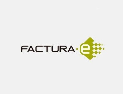 facturacion electronica colombia para factusol
