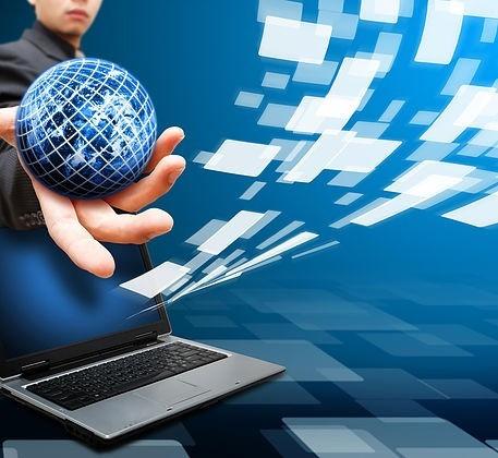 facturación electrónica - fácil,bajo costo, 100% en línea