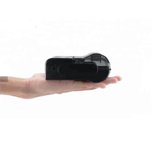 facturacion electronica telefono android impresora termica