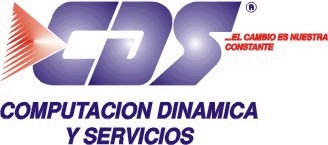 facturación y contabilidad electrónica  3.3