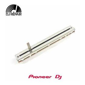 Fader Pitch Tempo Pioneer Ddj Sx - Ddj Sx2 -ddj Sx3 - Ddj Rx