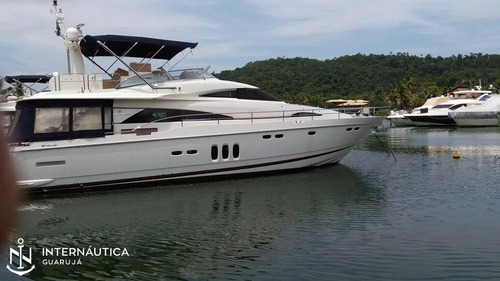 fairline 73 squadron 2010 schaefer cimitarra focker solara t