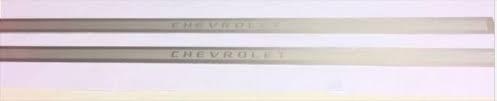 faixa adesiva celta astra montana 2p soleira  gm 93354594