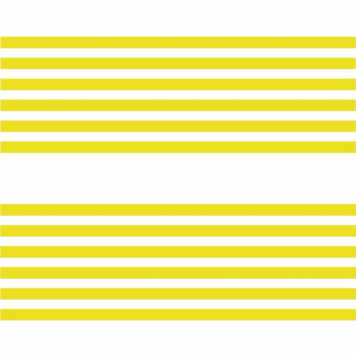 Faixa Border Sala Cl Ssica Adesivo Parede Infantil Kit20 R 49 00  -> Border De Parede Para Sala