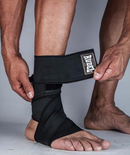 faixa elástica rudel faixa de joelho tornozelo cotovelo