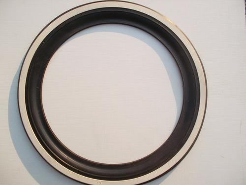 faixa  filete branco para pneu aro 14