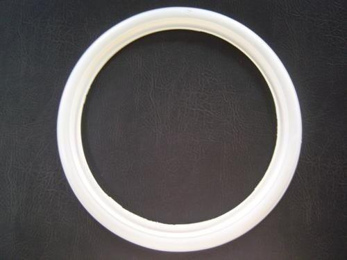 faixa para pneu branca do fusca, aro 14 estreita