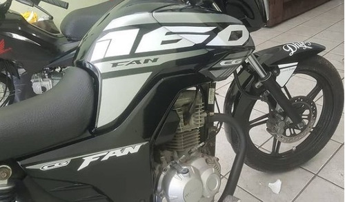 faixas de motos, originais e personalizados.
