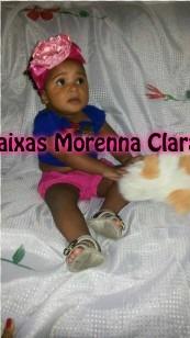faixas e tiaras de bebê e criança