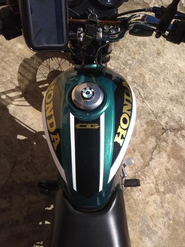 faixas personalizadas para motos
