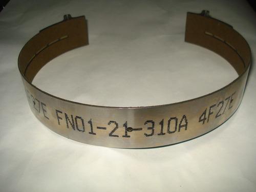 faja caja aut 4f27e, mazda3,6,626,dem laser, focus, ecosport