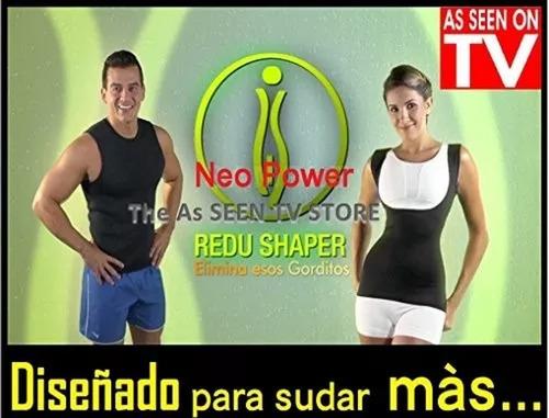 faja chaleco mujer redu shaper senos libres+ tapete mouse