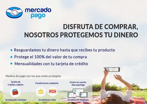 faja colombiana original marca kisha  envio gratis!