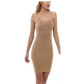 Fondos Para Faldas Transparentes Fajas Modeladora Piel En