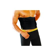 faja hot belt envio gratis