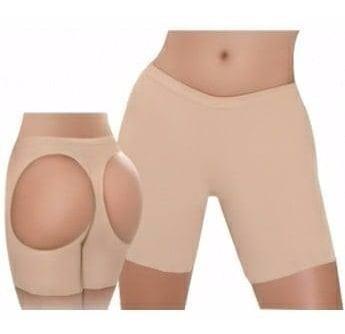 faja levanta glúteos/aumenta pompis/control abdomen/colombia