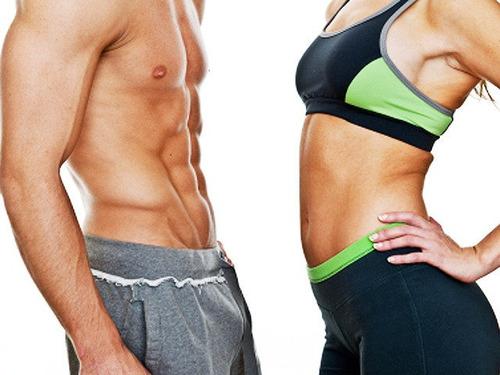 faja massage pro reduce moldea elimina celulitis térmica.