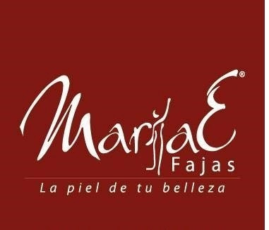 faja moldeadora colombiana marca mariae 9235
