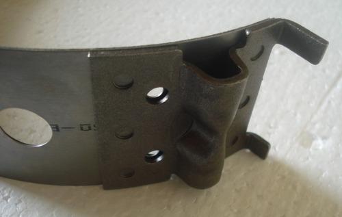 faja original caja aut, 4l65e blazer, silverado, cheyen,