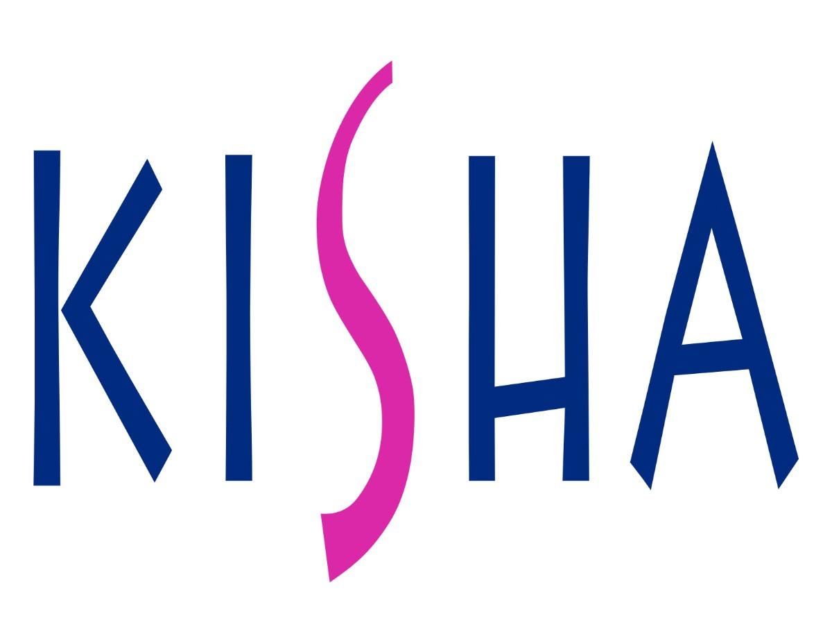 Faja postoperatoria para hombre ajustable marca kisha en mercado libre - Marcas de ropa interior para hombre ...