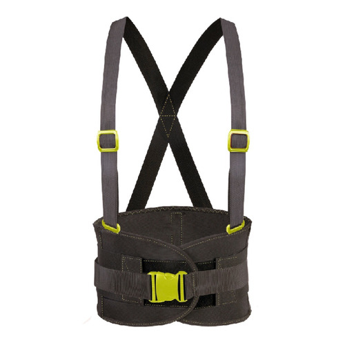 faja reforzada con cinturón chica (26-30) urrea usf01c