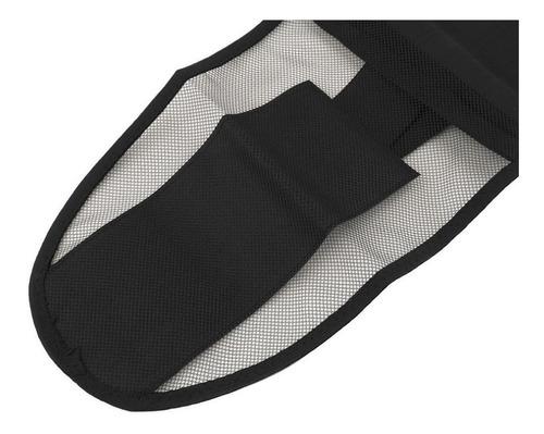 faja soporte lumbar protectora económica cargar transpirable
