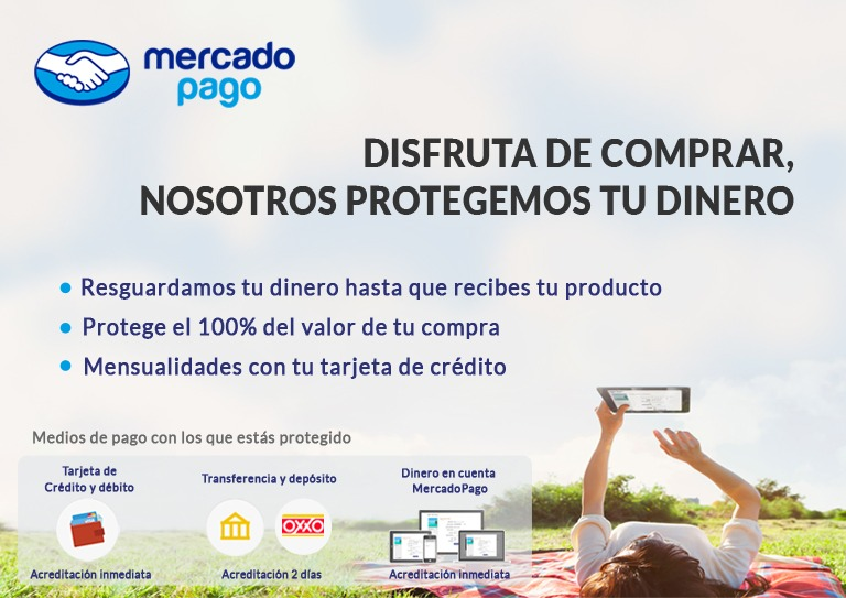 2070a6391 Faja Soporte Maternal Marca Kisha Envio Gratis -   460.00 en Mercado ...