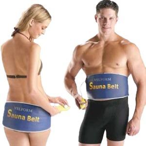 faja termica reductora sauna belt hot slim fit belt