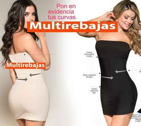 9d5134a8a Falda Ropa Mujer Vestidos En Azuay Vestido - Mercado Libre Ecuador
